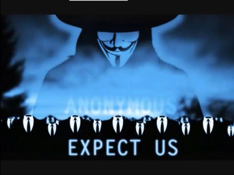 https://www.webshell.cc/wp-content/uploads/image/2012/02/040926sAe.jpg