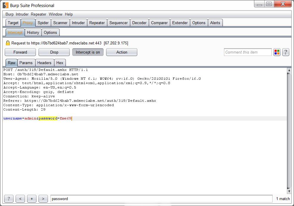 burpsuite_pro_v1.5.11 破解版
